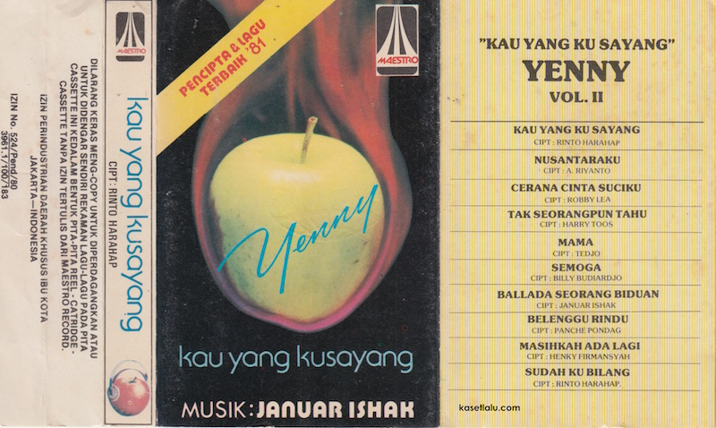 cangkriman lucu  products kaset lalu page 245