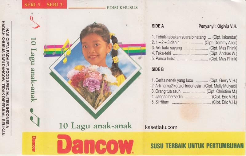 10-lagu-anak-anak-dancow-seri-5-penyanyi-olgivia-v-h