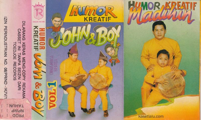 humor-kreatif-john-boy