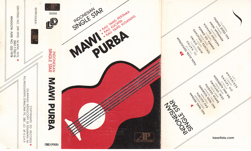 mawi-purba-indonesian-single-star
