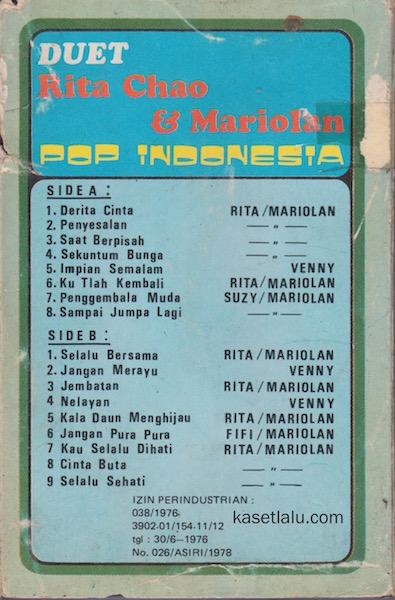 rita-chao-mariolan-pop-indonesia