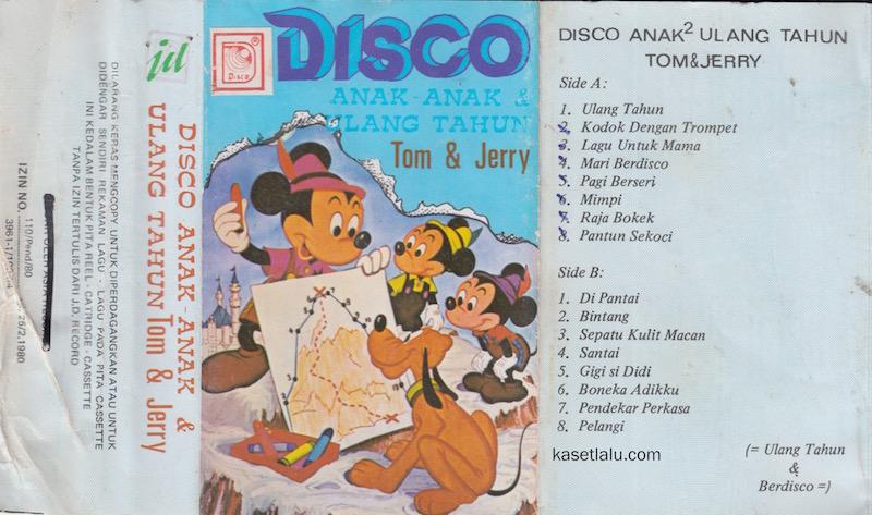 tom-jerry-disco-anak2-ulang-tahun