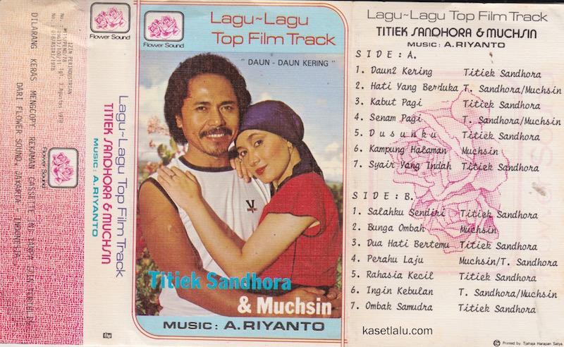 titiek-sandhora-muchsin-lagu-lagu-top-film-track