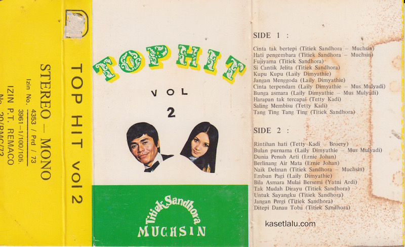 titiek-sandhora-muchsin-top-hit-vol-2
