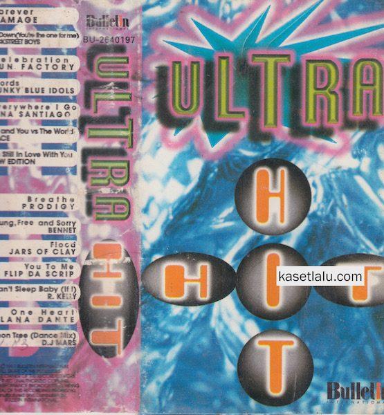 BULLETIN - ULTRA HIT